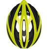 ABUS Tec-Tical 2.1 Pyöräilykypärä , keltainen